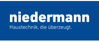 Niedermann AG